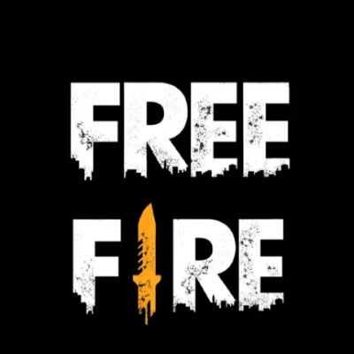 Free fire bro