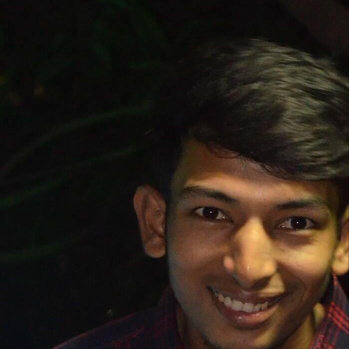 Rahim Badsha