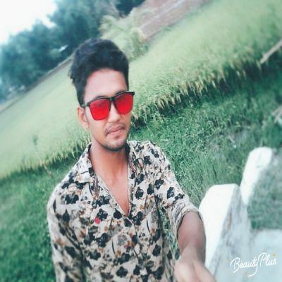 RJ Raj