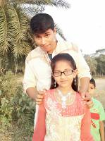 Ruhul Amin Raj